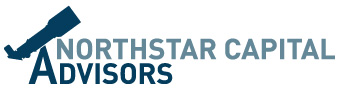 Charlotte NC | NorthStar Capital Advisors