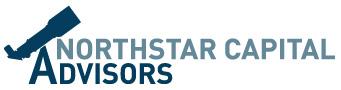 Charlotte NC   NorthStar Capital Advisors