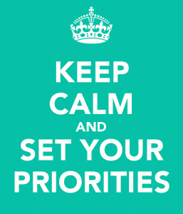 keep-calm-and-set-your-priorities