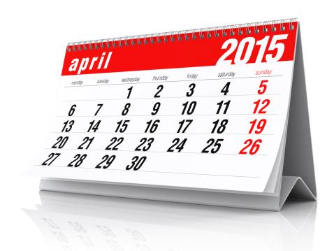 April-2015