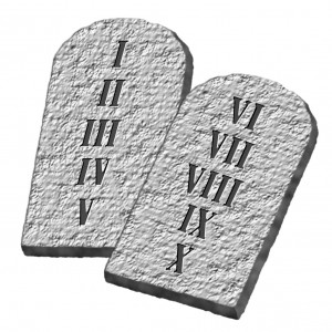 Ten-Commandments-sq