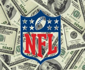 NFL-Money-CBA_JPG