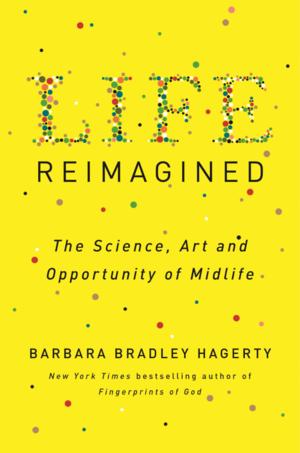 life-reimaged