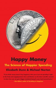 happy-money