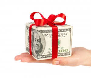gift-of-financial-planning