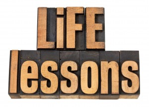 life-lessons-small