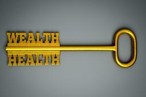 wealthhealth