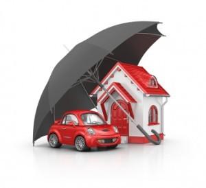 home_auto_insurance